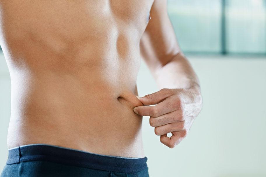 Body Fat Tips 41