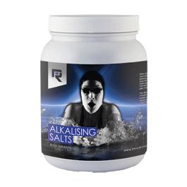 alkalising salts unflav