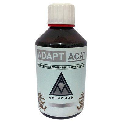 amino man adaptacat supplement image