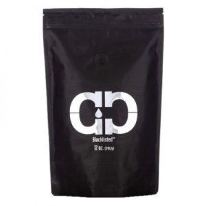 caveman coffee blacklisted image