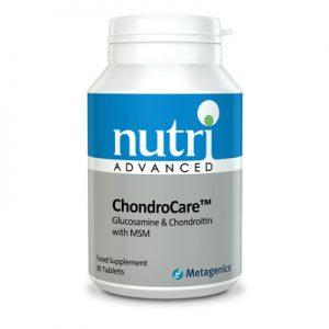 chondro care image