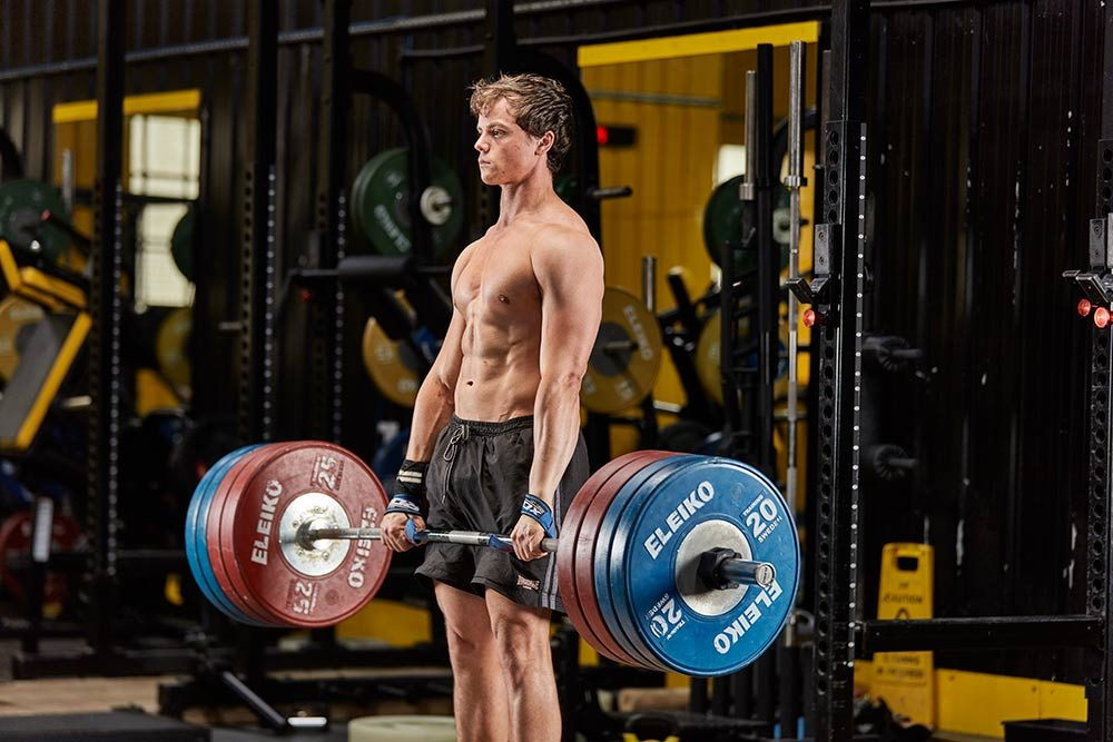 deadlift end image
