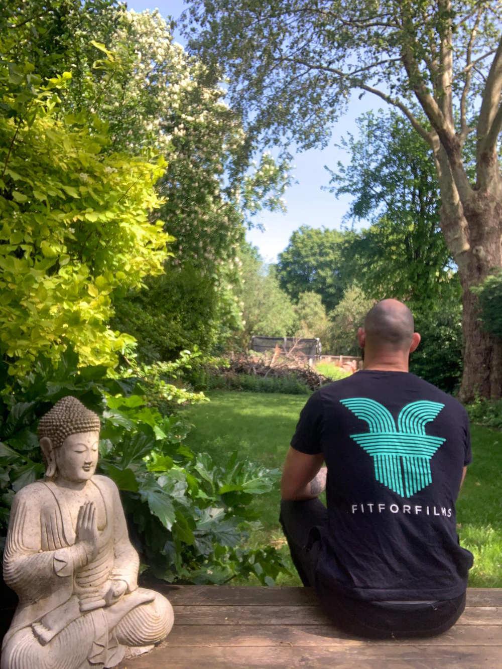doug garden
