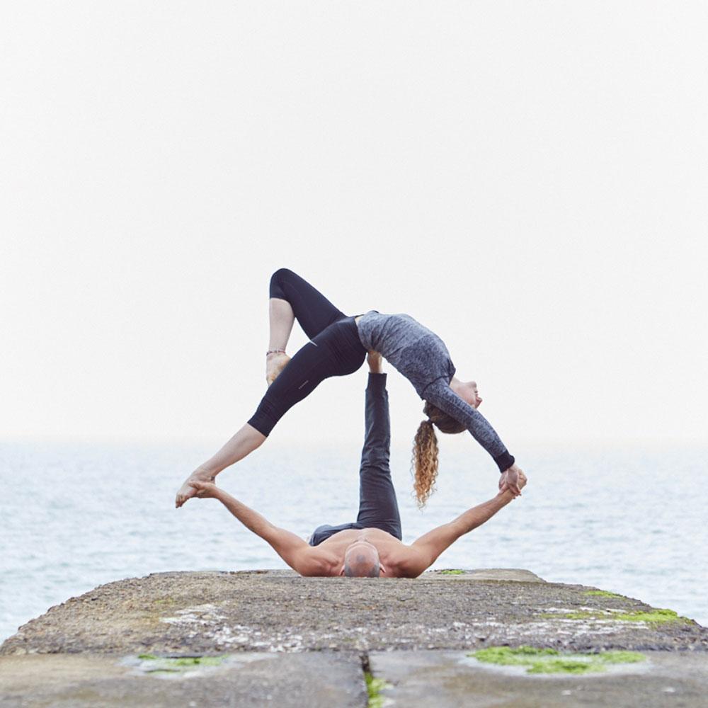 doug robson yoga pose image 2