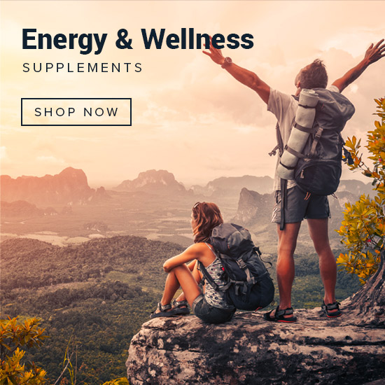 Energy Wellness 1