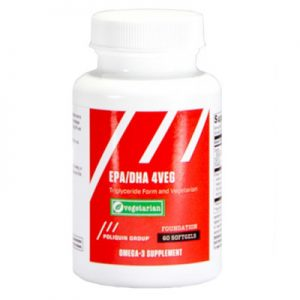 eta aha 4veg poliquin supplement image