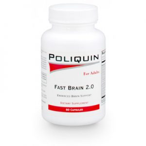fast brain 2.0 image