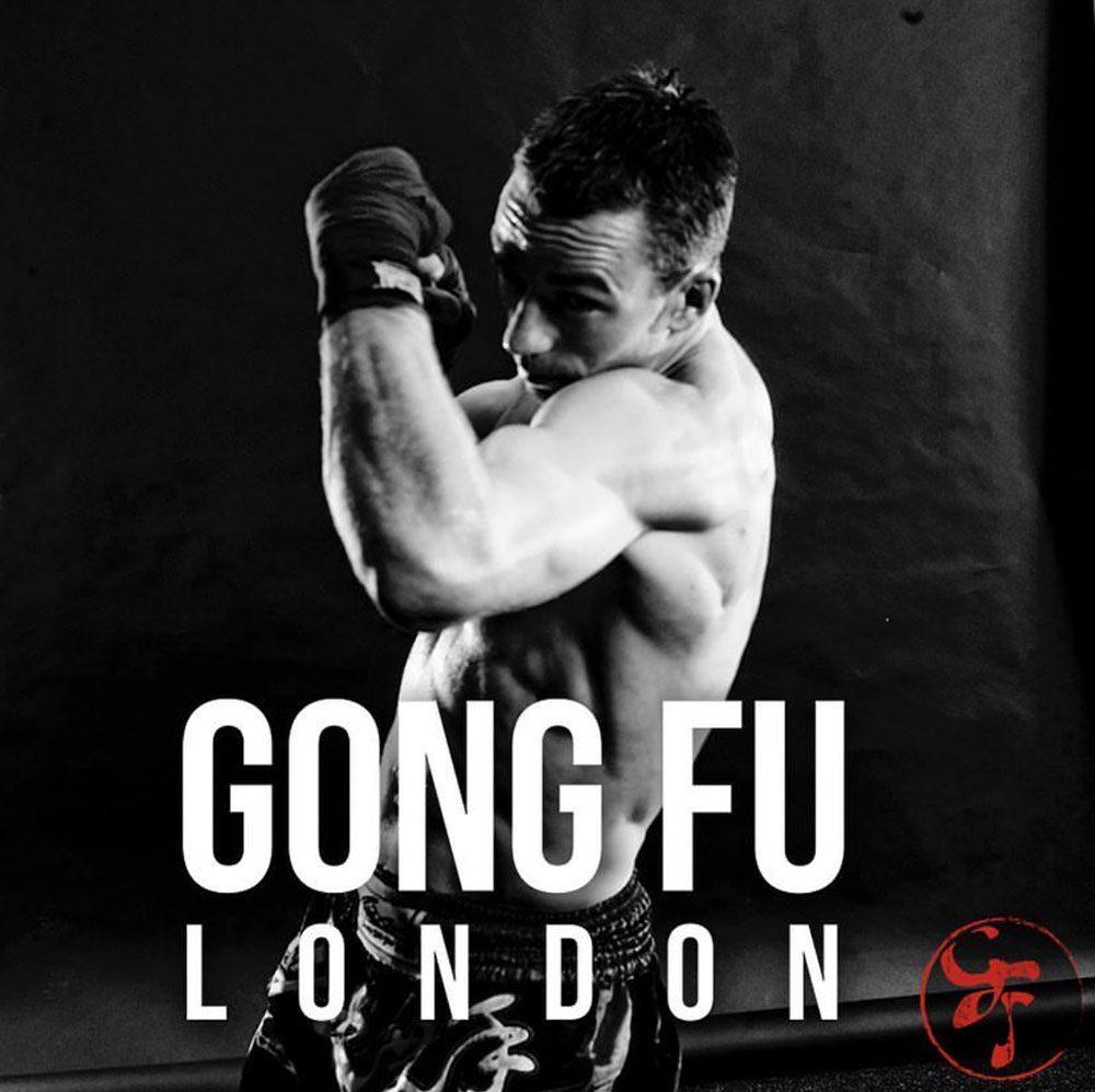gongfu london image 3