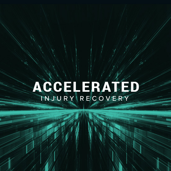 Home Accelerated Recovery1