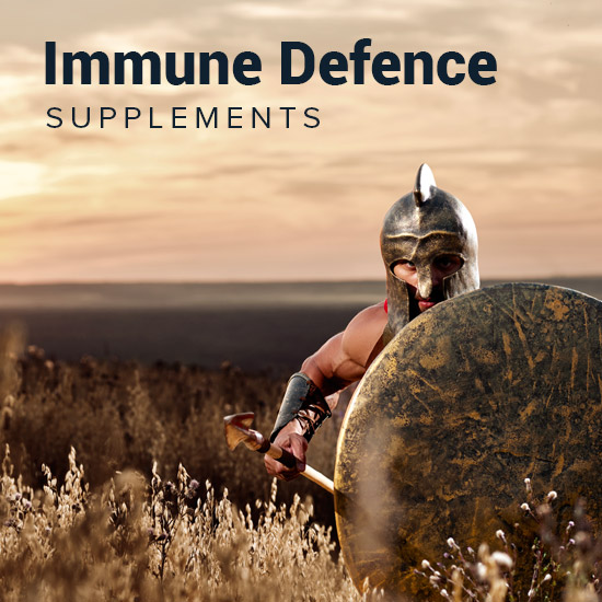 Immune Defence New 1