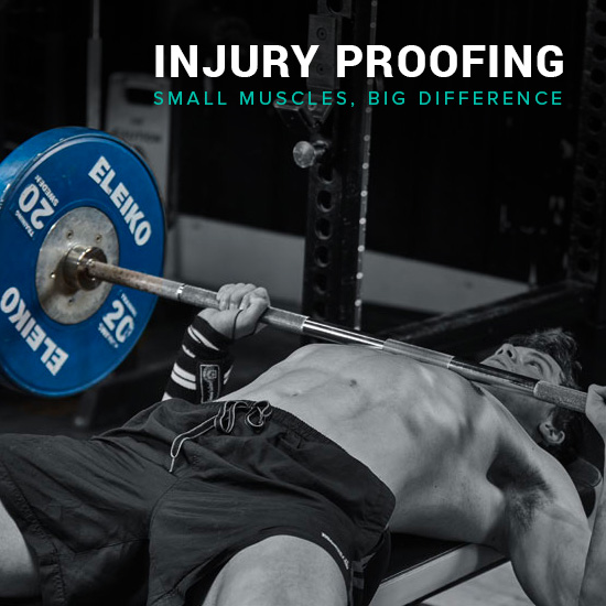 Injury Proofing1