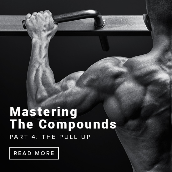 Mastering Compounds 4 Pull Up1
